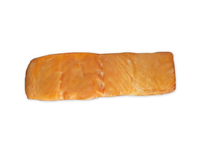 MOWI Smoke Roasted Norwegian Atlantic Salmon Original